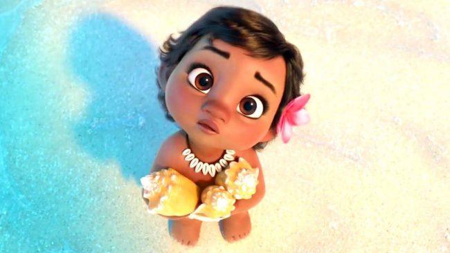 Image: Disney Pictures