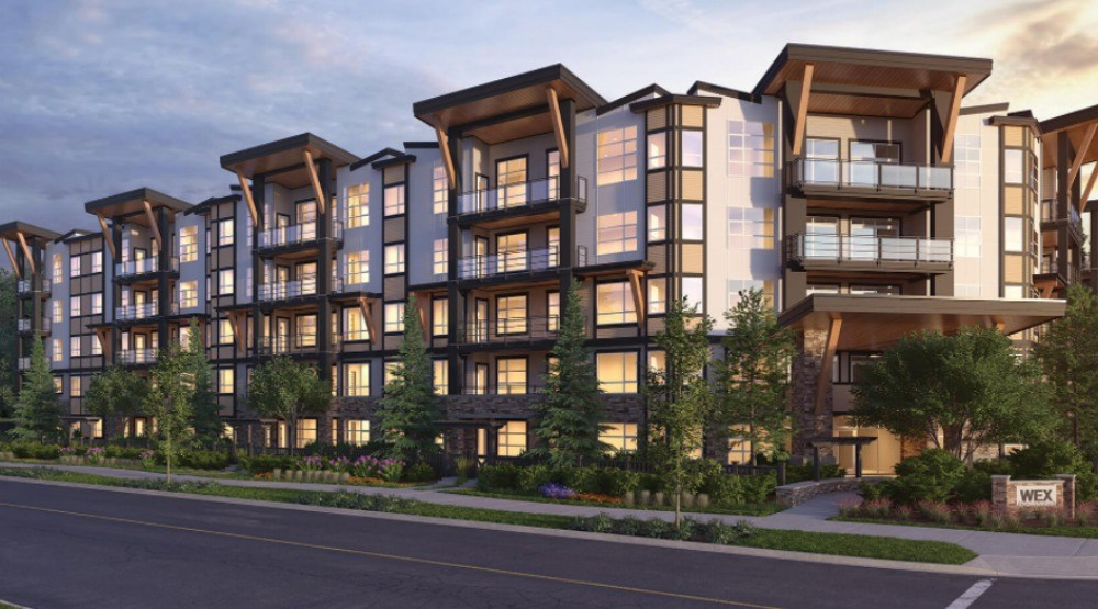 Finally - Upscale homes in a cool area you can actually afford