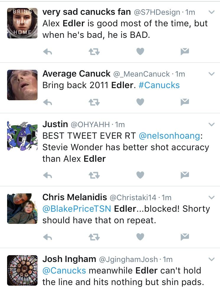 edler-tweets-3
