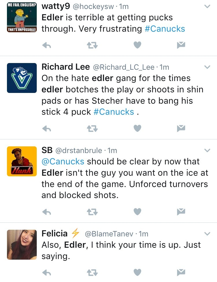 edler-tweets-2