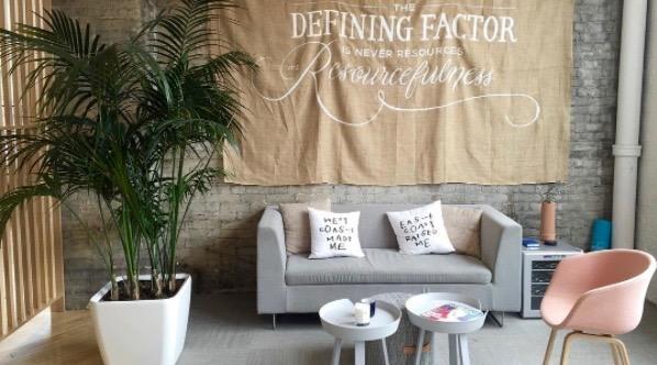 10 Amazing Toronto Companies Hiring Right Now