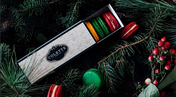 2016 Holiday Gift Guide: 10 perfect presents for Toronto foodies