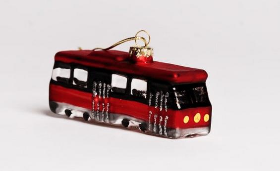 christmas toronto gifts