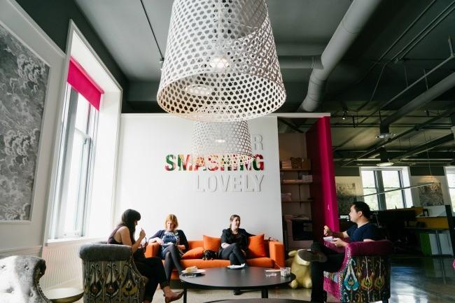 Smart Design Group