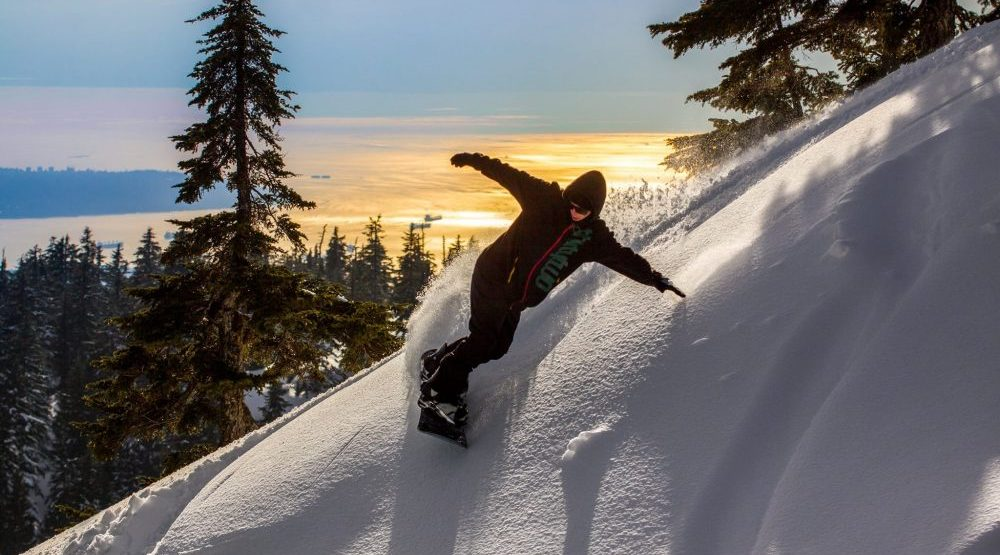 BC Parks looks to tackle growing crowds at Mount Seymour