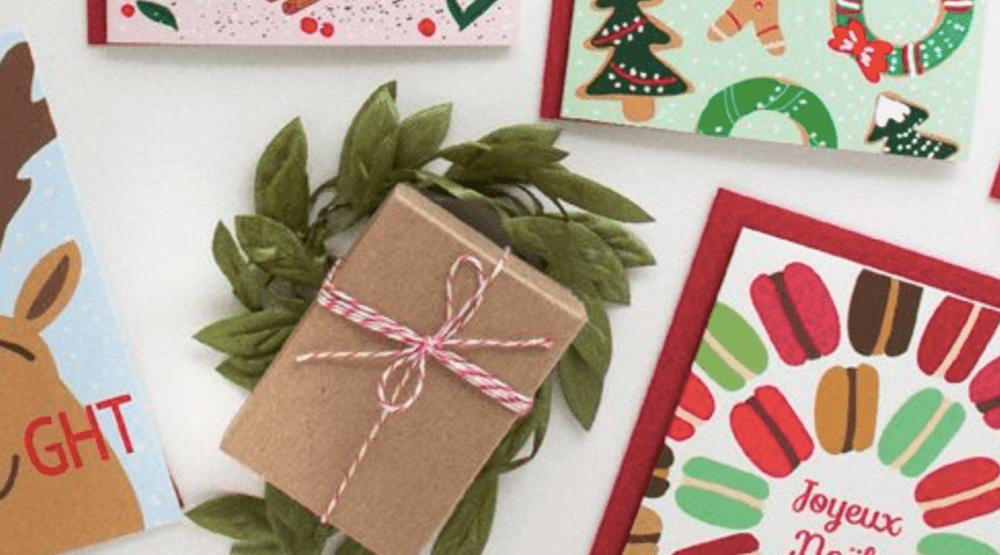 Got Craft? Holiday Edition 2016