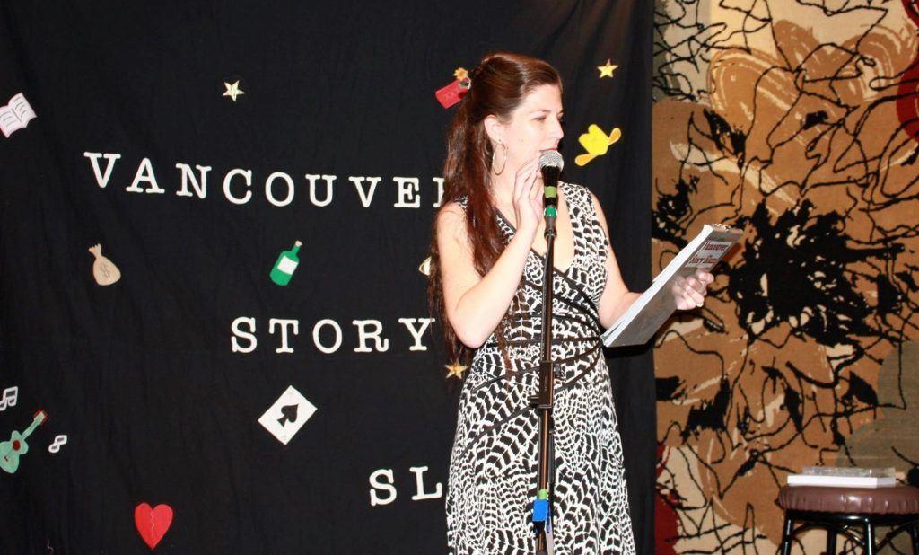 vancouver-story-slam
