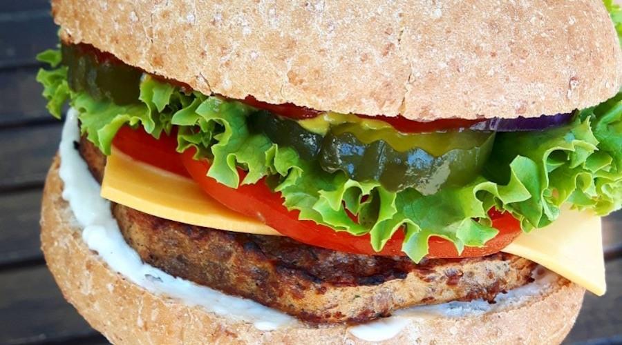 16 must-try vegetarian restaurants in Vancouver