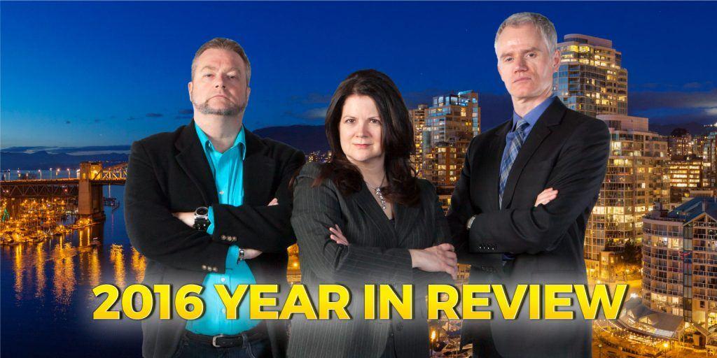 vancouver-theatresports-league