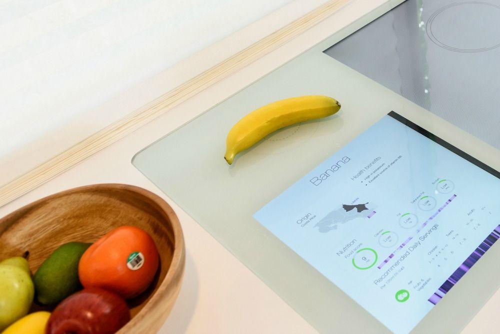 smart-cooktop