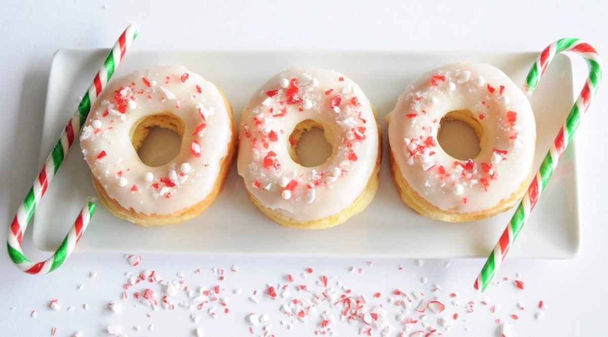 17 places to get holiday treats in Calgary