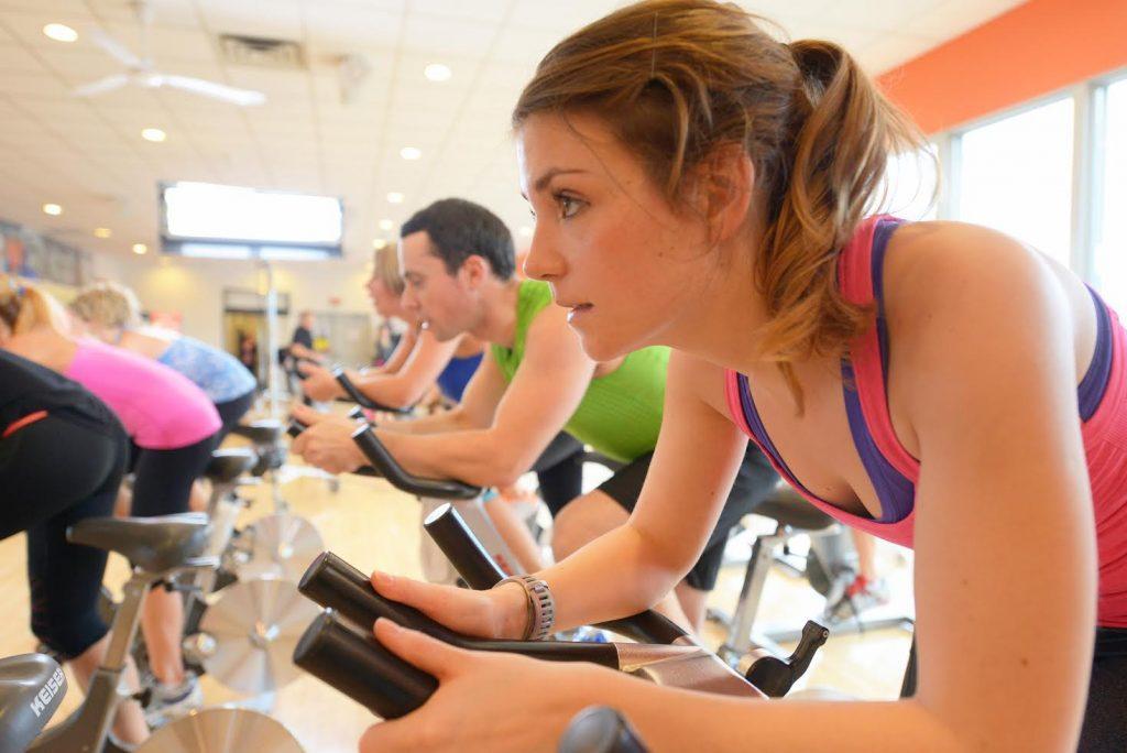 steve_nash_fitness_club