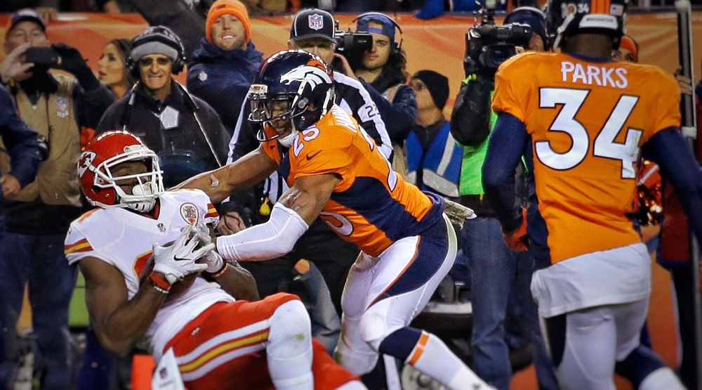 Week 13 NFL Picks: Broncos defence ready to dominate