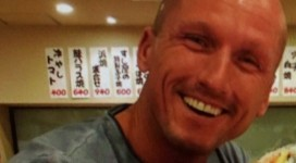 Igor dostal has been missing from north vancouver since november rcmp