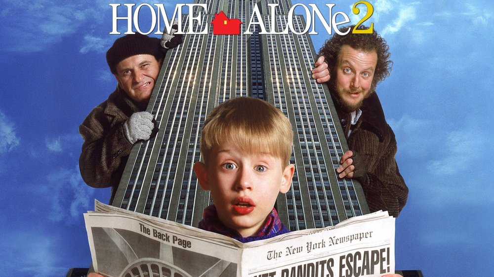 Home alone 2 lost in new york 54de7f4d06e8a 1