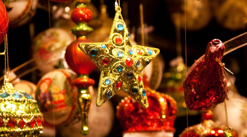 14 Calgary Christmas Markets To Get You Into The Festive Spirit Daily Hive Calgary