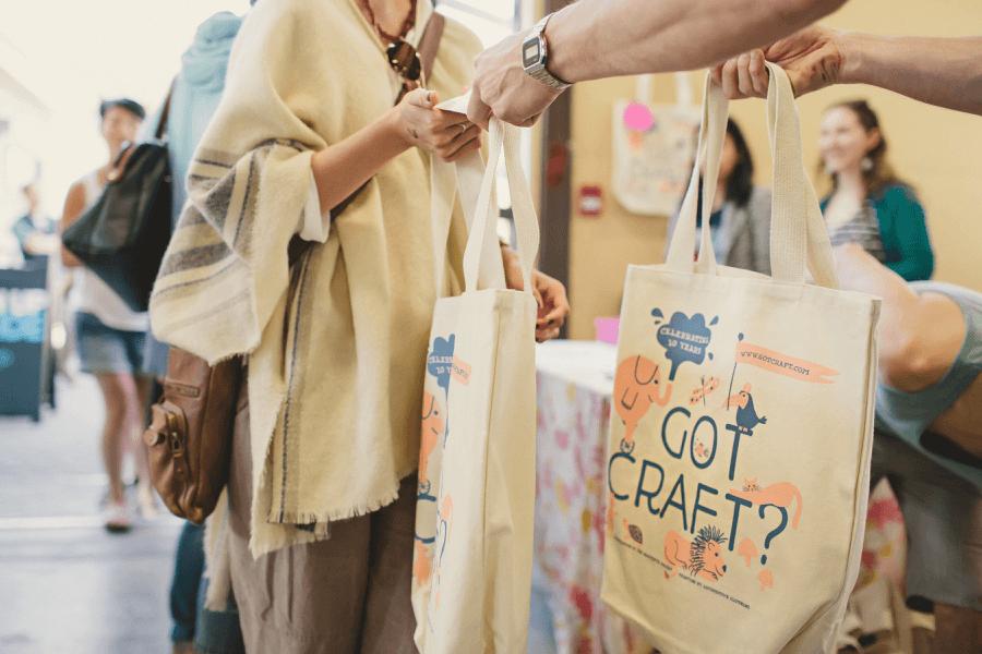 Image: Got Craft?