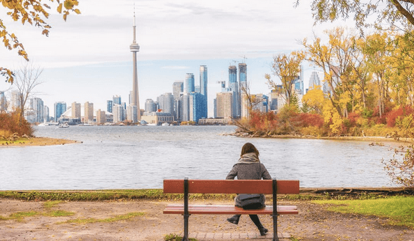 5 things to do in Toronto today: Tuesday, December 6