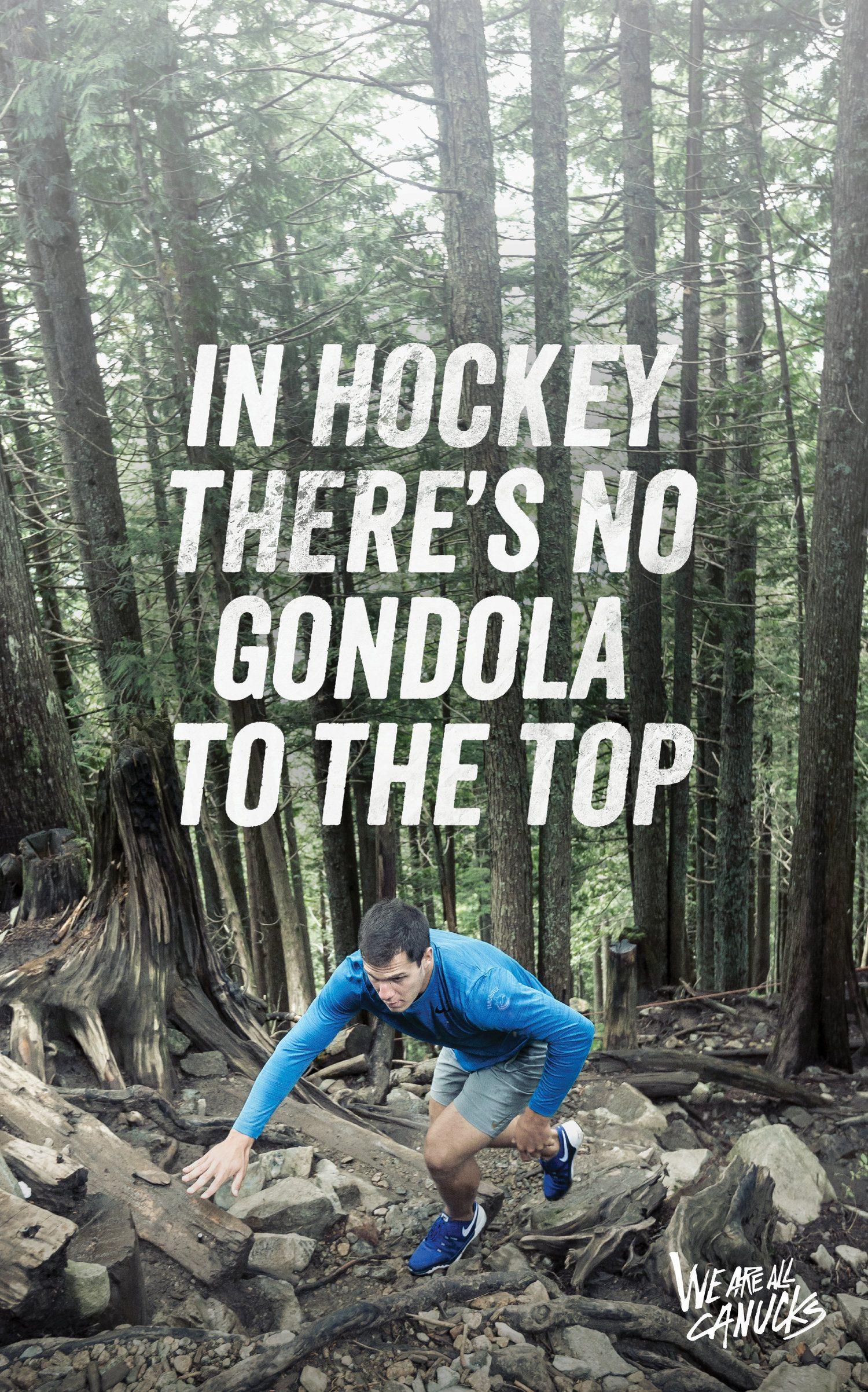 canucks-gondola