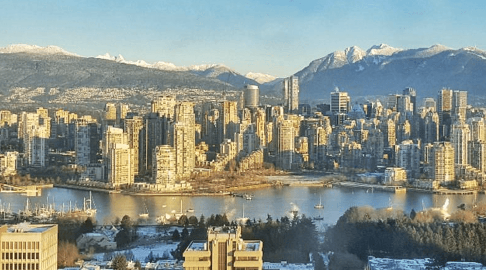 21 things to do in Vancouver this weekend