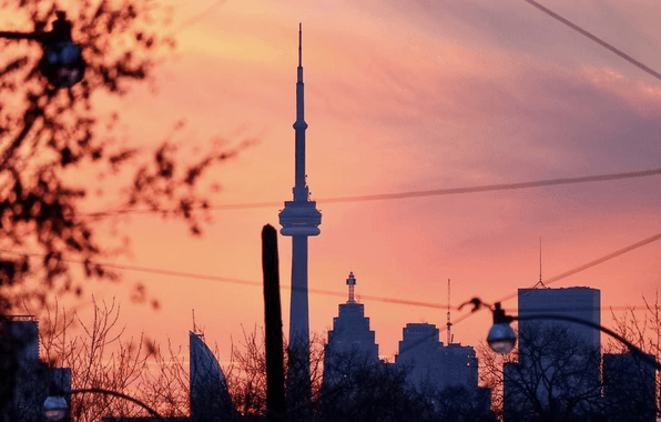 5 things to do in Toronto today: Thursday, December 8
