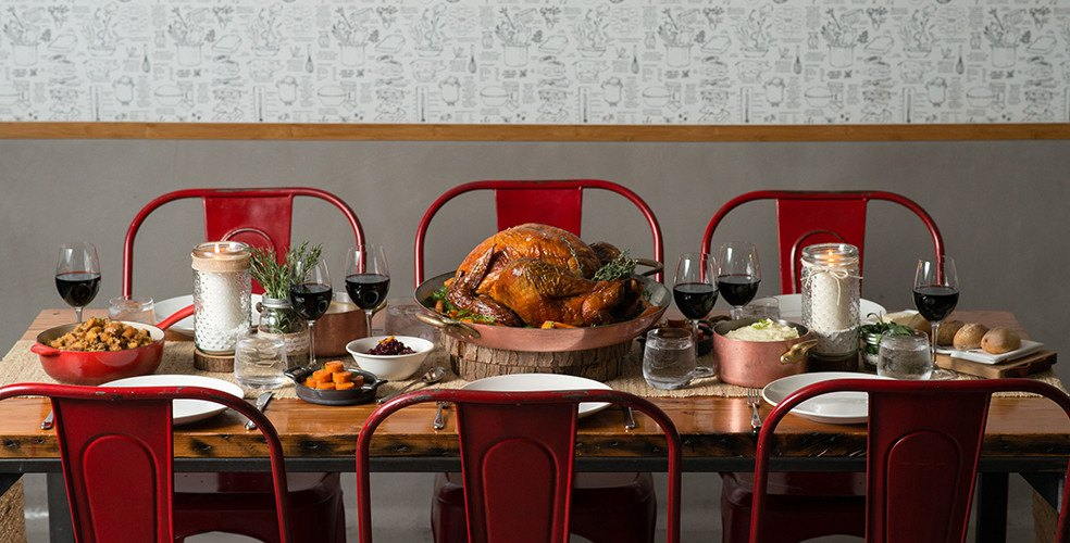 Railtowncatering turkey christmas2015 creditjelger tanjaphotographers 984x500