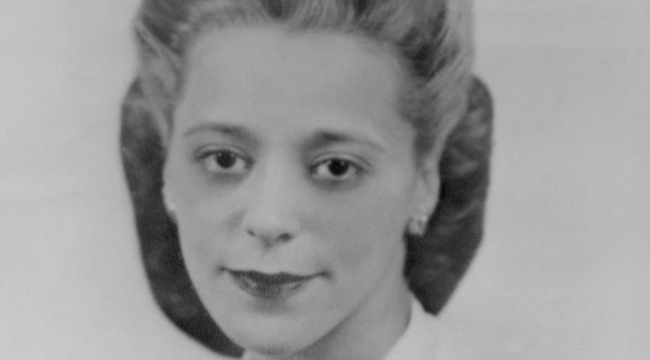 First Canadian woman to ever be featured on Canadian banknote announced