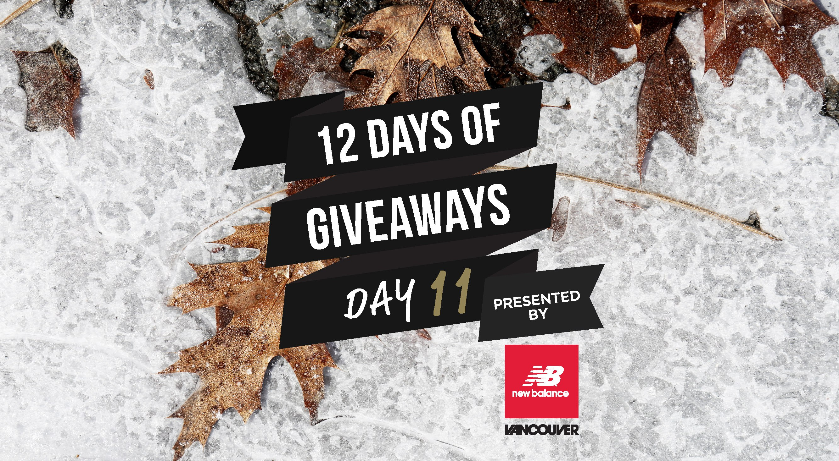 the balance daily sweepstakes 12 days of giveaways soar above victoria in a helicopter 7094