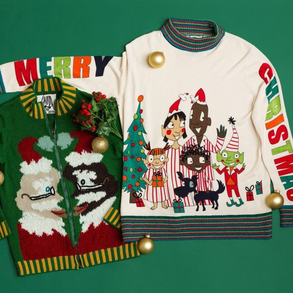 hudsons-bay-ugly-sweater