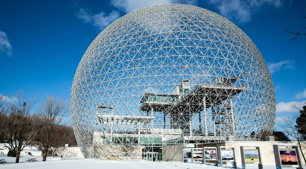5 things to do in Montreal today: Friday December 9