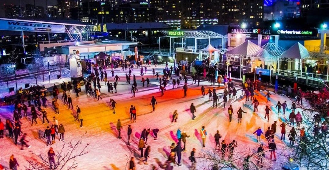 6 can't miss Toronto events of the week: February 10 to 16