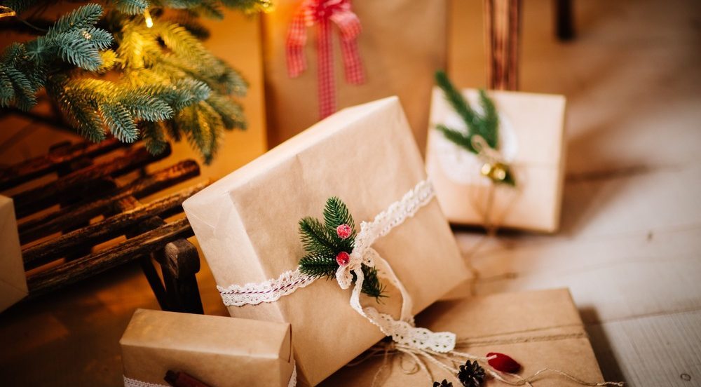 8 places to donate your unwanted Christmas gifts in Vancouver ...