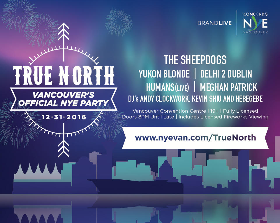 true-north-poster