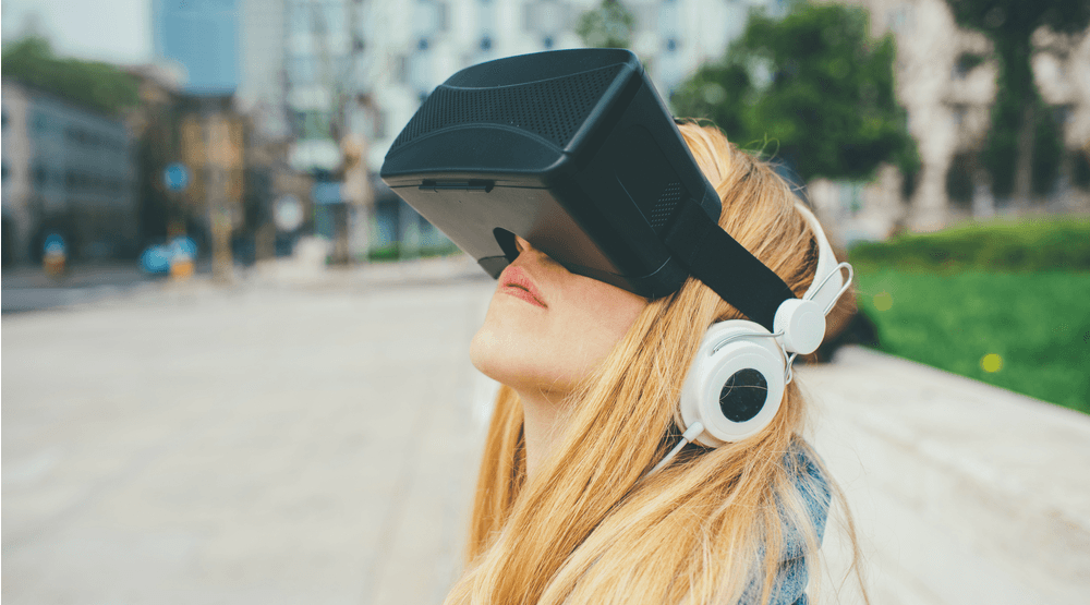 7 technology releases for 2017 that will blow your mind