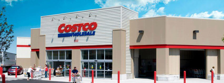 A Costco Business Centre is opening in Toronto next year