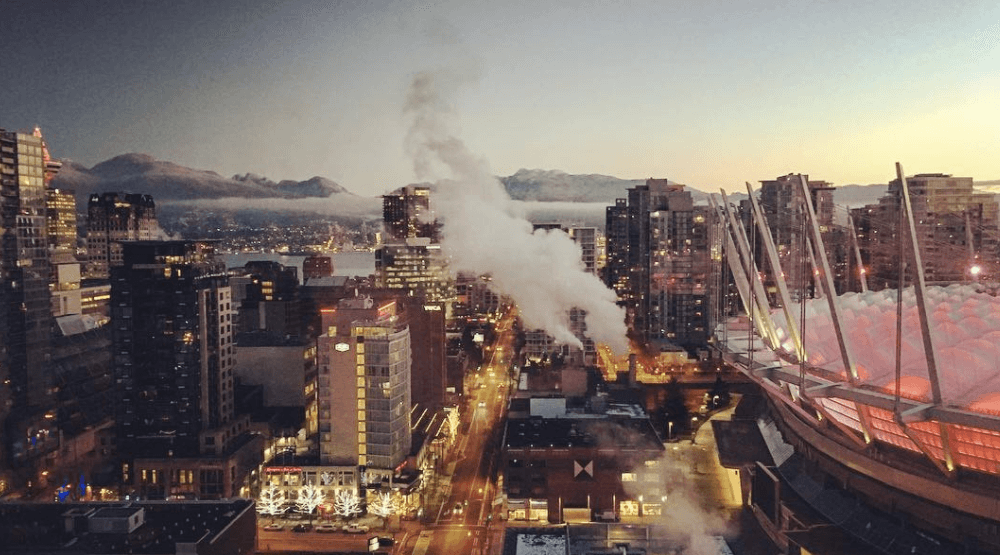 5 things to do in Vancouver today: Friday, January 13