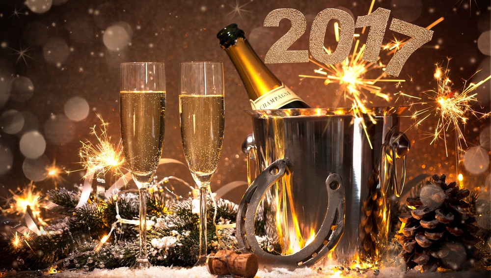 12 best Calgary New Year's Eve 2017 parties | Daily Hive ...