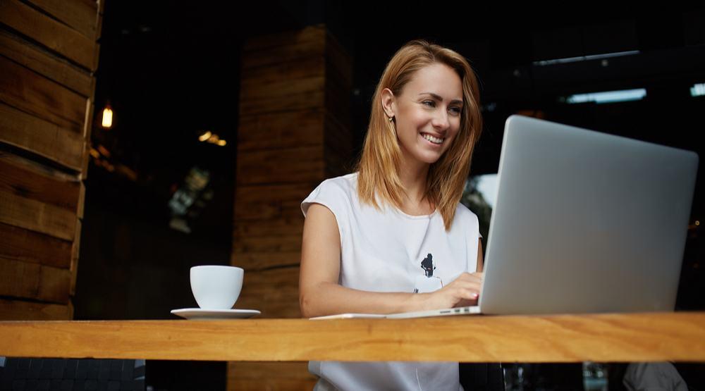 Shutterstock 345207002 2