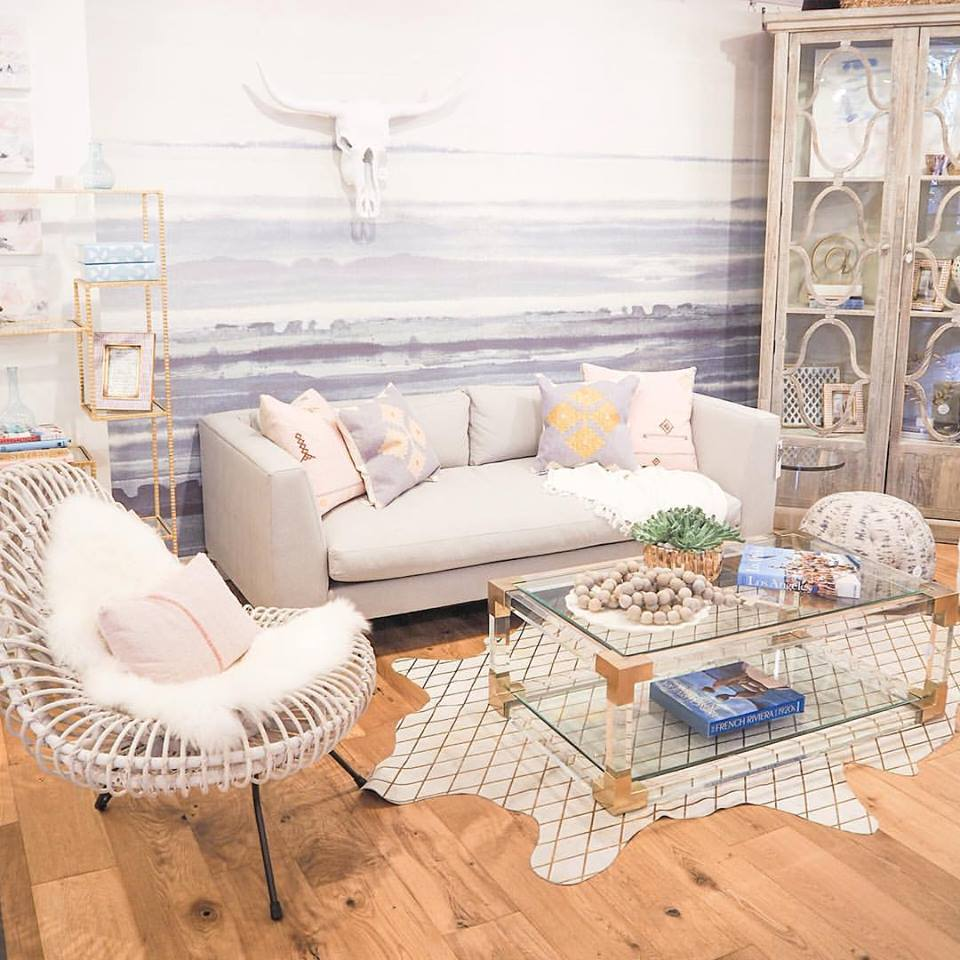 11 places to buy furniture in Vancouver that arent IKEA Daily