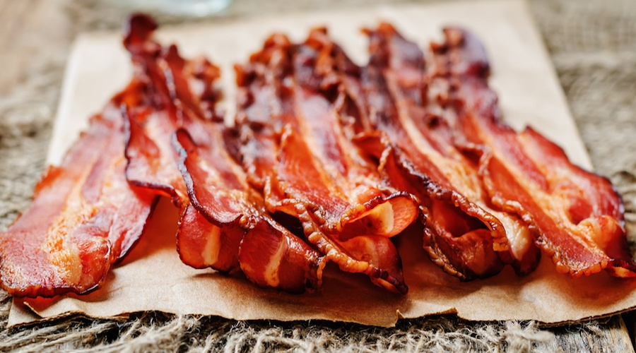 15 must-try bacon dishes in Vancouver