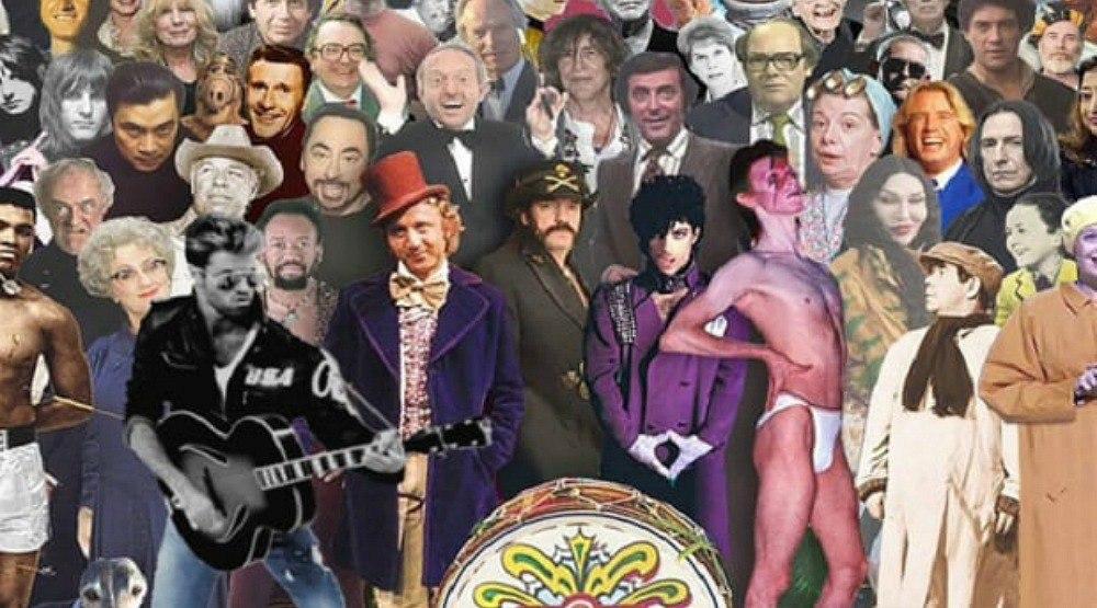 Celebrity deaths 2016 large trans nvbqzqnjv4bqpjliwavx4cowfcaekesb3kvxit lggwcwqwla rxju8