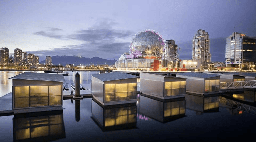 7 things to do in Vancouver today: Friday, December 30