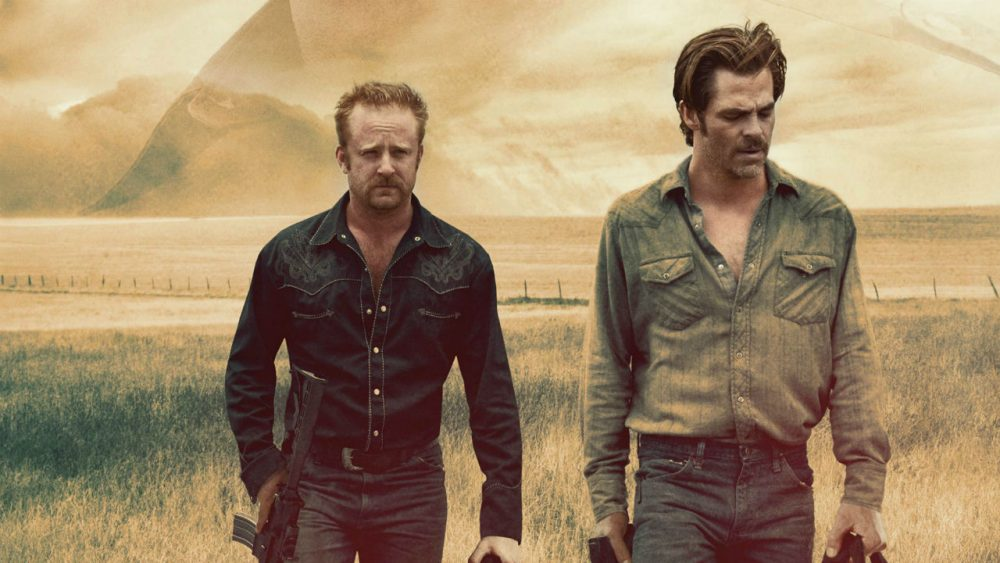 Hell or high water poster 1280jpg 5bb653 1280w e1483119579976