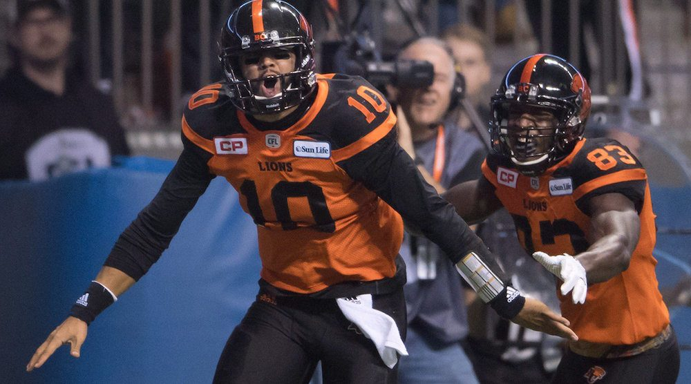 BC Lions announce $5 tickets for kids until the end of August