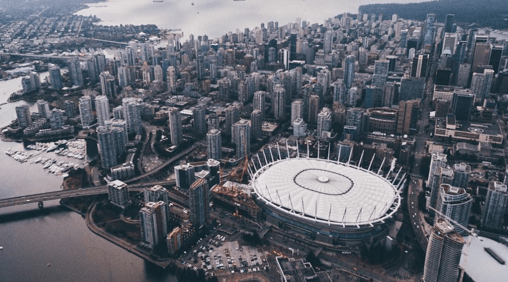 15 things to do to kickoff 2017 in Vancouver today: Sunday, January 1