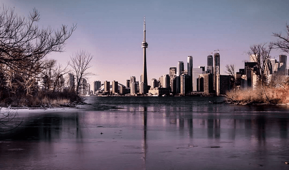 5 things to do in Toronto today: Tuesday, January 3