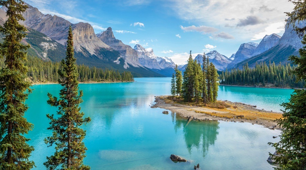 Canada Parks Free 2017