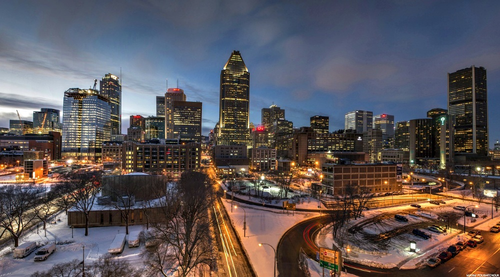 21 free things to do in Montreal this January