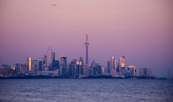 5 things to do in Toronto today: Wednesday, January 4