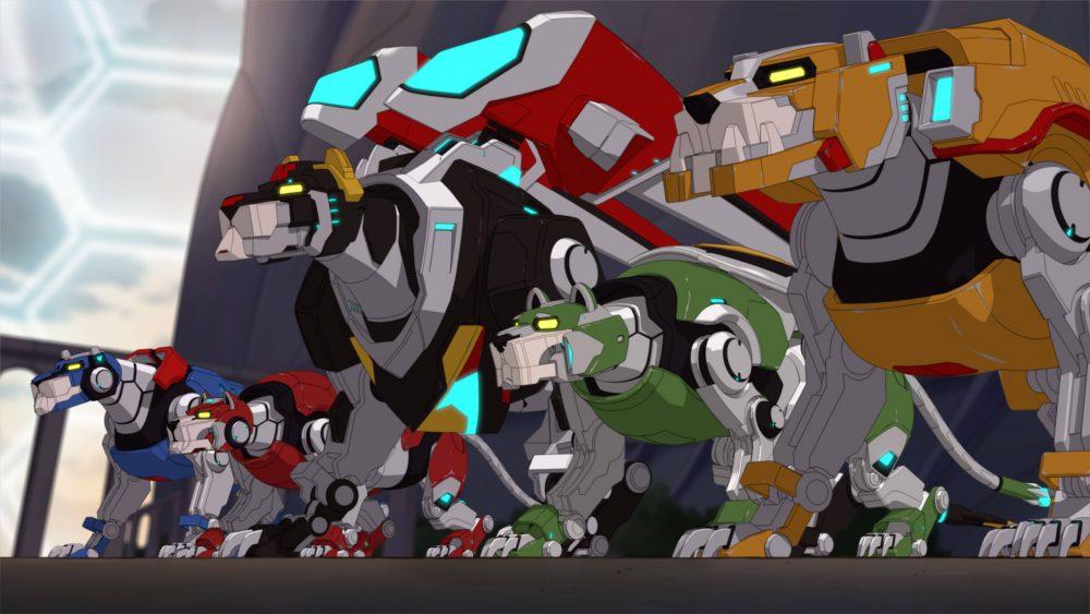 Voltron legendary defender image lions e1483511863291
